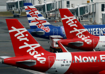 How founder's distaste for buying drove AirAsia's growth