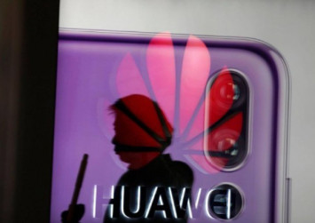Huawei will continue security support for Android smartphones