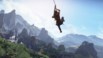 Sony announces PlayStation Productions to bring games to life on the big screen