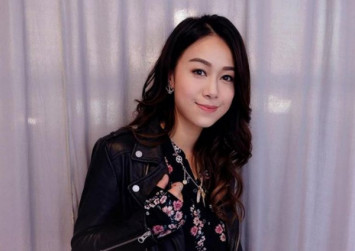 Andy Hui scandal: HK broadcaster TVB in hurry to repair damage over affair with actress Jacqueline Wong