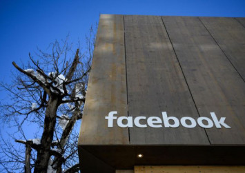 Facebook paid users to track smartphone use: report