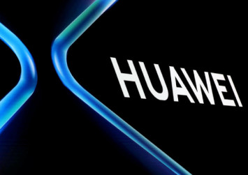 Chinese tech giant Huawei confirms lawsuit against US government as tensions escalate