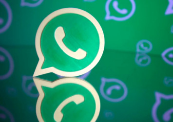 WhatsApp rolling out feature that stops scammers from adding you to groups