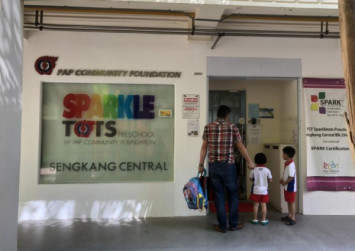 PCF Sparkletots food poisoning: Reported cases rise to 184, children from three more centres affected