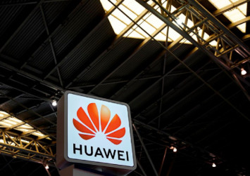 World's largest technical professional society bans Huawei staff from peer review