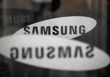 Samsung may gain from Huawei's plight in ongoing trade war: Fitch