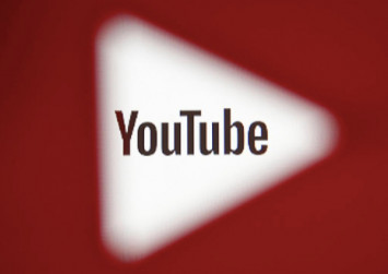 Google to shut down the YouTube Gaming app on May 30