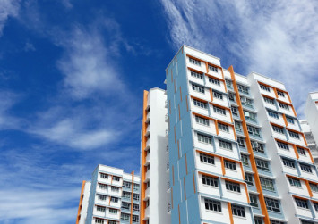 2019 BTO application edition: Step-by-step guide to buying a HDB BTO flat