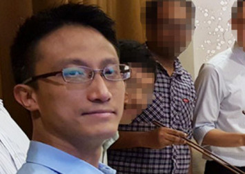 Doctor in HIV data leak case to stand trial for drug-related charges in May
