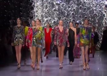 New York Fashion Week reaches beyond runways towards diversity