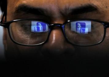 Music teacher in Vietnam arrested for Facebook posts 'undermining state'