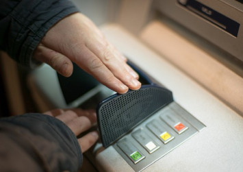 Forgot your ATM card? Here are 3 ways to still withdraw cash in Singapore