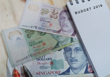 What Budget 2019 could have in store for you