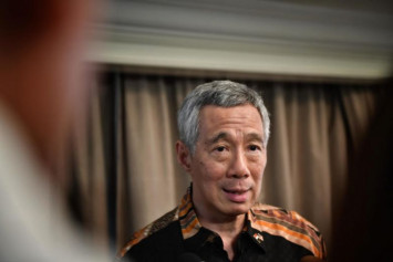 Online news sites must publish corrections on fake news, take down false articles under proposed law: Lee Hsien Loong