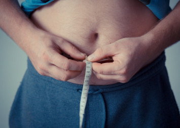 Kidney function worsens as people get more obese