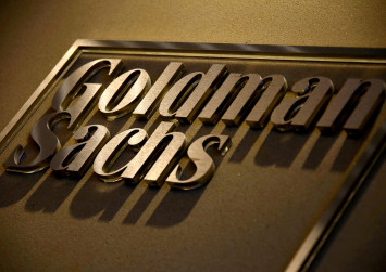 Muhyiddin: Extradition of ex-Goldman Sachs banker to United States possibly on hold