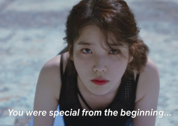 Netflix to premiere its second K-drama, 'My First First Love