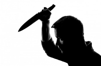 Man admits threatening ex-girlfriend with knife after she refused to have sex with him