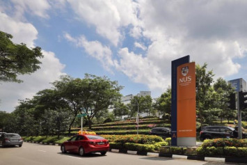 22 students from NUS residential college down with gastroenteritis symptoms, MOH and SFA investigating