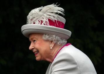 Queen Elizabeth to be evacuated in case of Brexit unrest: Media
