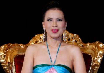 Thai Raksa Chart obeys king's order against ex-princess's PM bid as pro-junta camp calls for party's dissolution