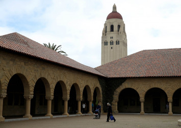 Chinese family said to have paid $8.8 million for Stanford admission