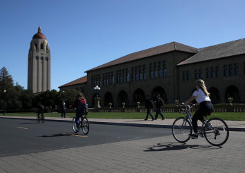 Chinese family say they were scammed over $8.9m Stanford payment