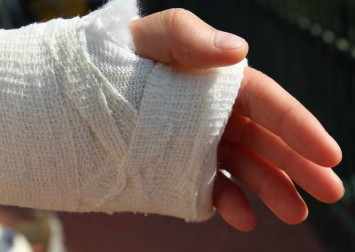 Personal accident insurance claims: A simple 4-step guide