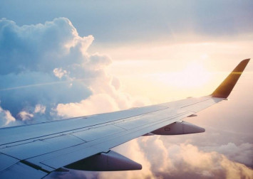 Cheap flights: What to do before you book a post-virus bargain