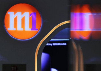 Fibre broadband disruption at M1 lasts 33 hours