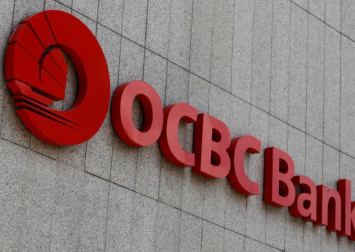 4 insights from OCBC's latest earnings