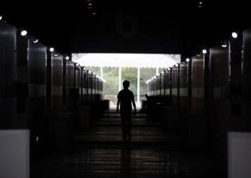 Coronavirus: When will Singapore's recovery rate of 15% pick up?