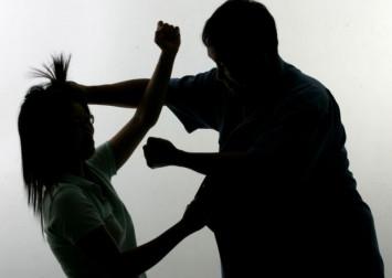 Cornered by a new Covid-19 crisis: Domestic violence