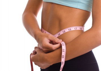 Do you believe these 3 myths about weight loss?