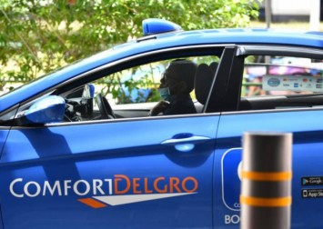 4 insights from ComfortDelGro's latest business update