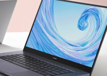 Huawei MateBook laptops and MatePad tablet to finally launch here in June