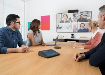 Will video conferencing displace business travel post Covid-19?
