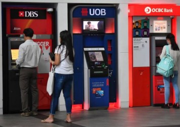 DBS, OCBC and UOB: How did they perform for 2020 first-quarter?