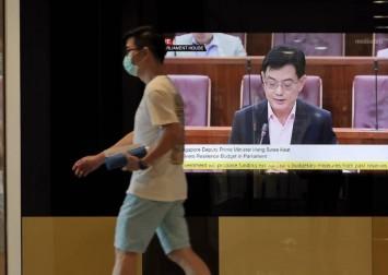 Coronavirus: Singapore-style stimulus not for Malaysia, Indonesia and Thailand, say economists
