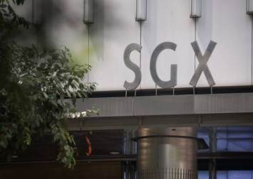 SGX is down 16 per cent in 2 days: What happened?