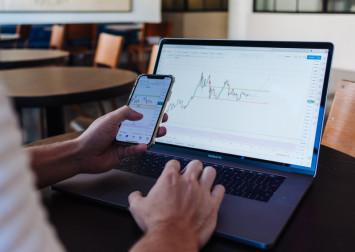 How we scored a near-200% gain from a stock hidden in plain sight