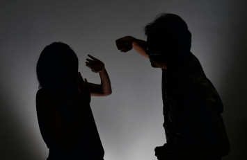 22 per cent increase in reports related to family violence since circuit breaker: SPF