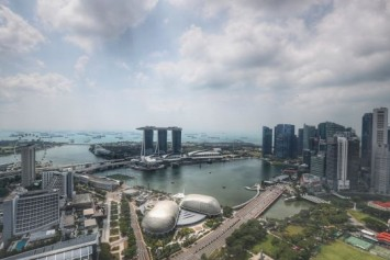 S'pore heads for deeper recession: 2020 growth forecast cut to between -7 and -4% on Covid-19 impact