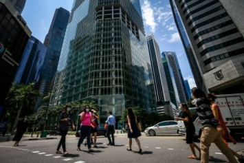 Thousands of jobs to be created from $13b in investment commitments secured in first 4 months of 2020: Chan Chun Sing