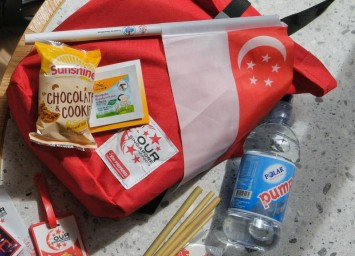 38,000 sign petition to opt out of receiving NDP 2020 funpacks
