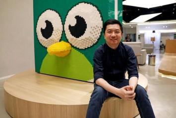 Indonesia's Tokopedia e-commerce platform probes alleged data leak of 91 million users