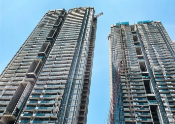 In a hurry to move? Here are 23 new launch condominiums that will reach TOP in 2021/22