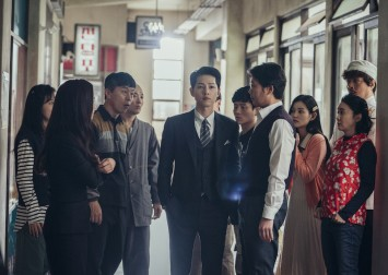K-drama Vincenzo look back: Is Geumga Plaza real, which Korean celebs made a cameo?