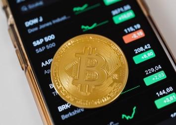 Ethereum più popolare di Bitcoin a Singapore? - The Cryptonomist
