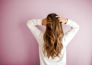 The dos and don'ts of hair care to live by for healthy and happy locks